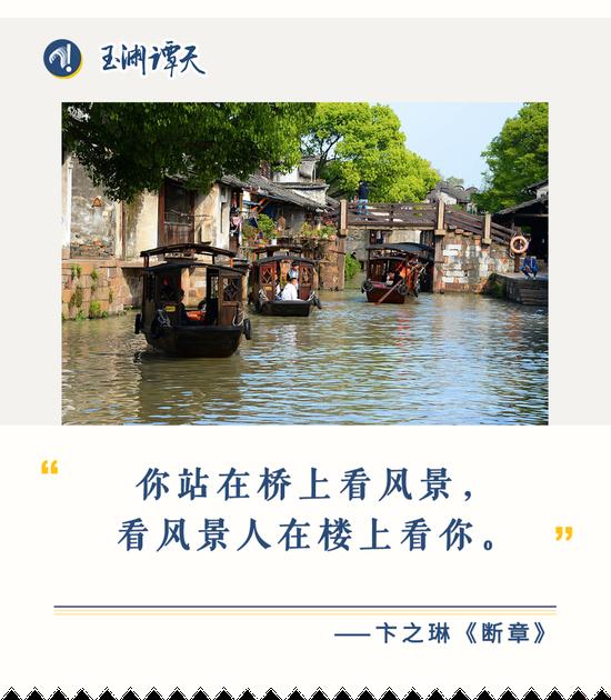 这个中国黄金周为何举世关注?出行、消费、市场各项指标回暖