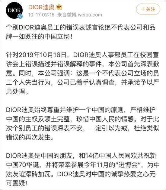 http://www.edaojz.cn/caijingjingji/301668.html