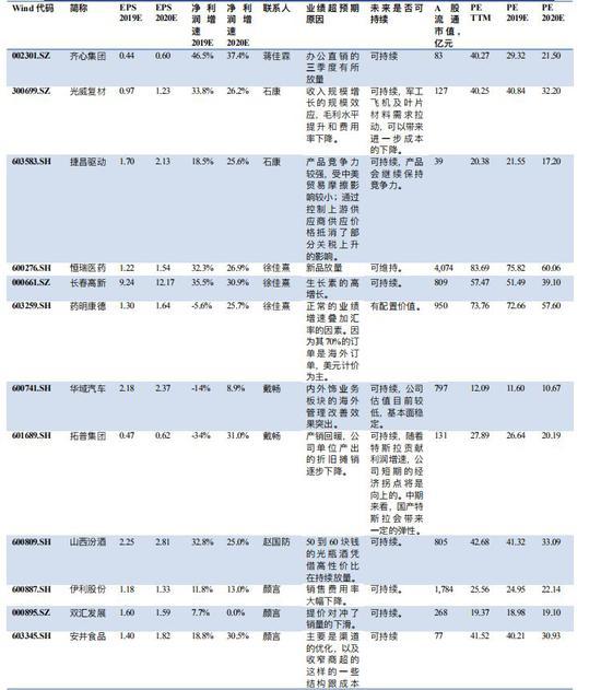 华侨人网备用|怀孕后,体重增长多少斤,对胎儿发育好?大多数孕妇都超重了!