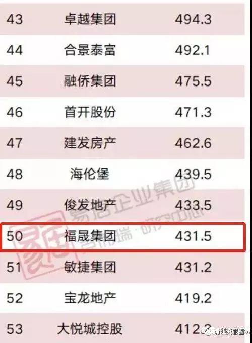 """pt138·《中餐厅》杨紫堪称""""语言小天才""""会英语韩语还会一种,惊呆小凯"""