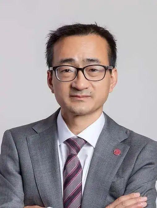 """刘元春:深入把握""""双循环""""新发展格局的内涵和五大要点"""