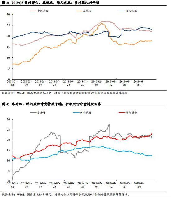 88msc官网 外媒:日本在平衡中寻求对华合作 比竞争明智