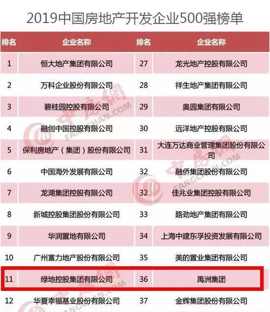 """金百博线上正网 - 中国""""最强""""的轻型战斗机有了突破,增添一个小设备,战斗力飙升"""