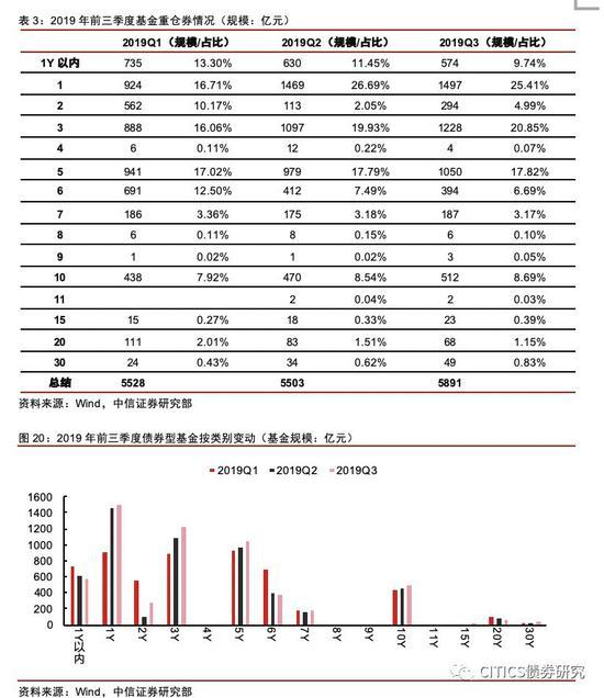 大发体育备用 亚少赛-中国U16女足全场遭到压制0-4不敌朝鲜