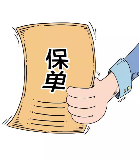 大发彩票可信吗官网 - @龙门人,今年国庆节前一大波民生工程完工,赶紧了解一下