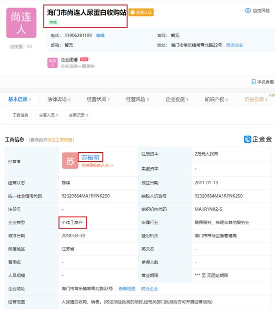888彩票网站多少·大浪淘沙 对中芯国际你还有信心吗?