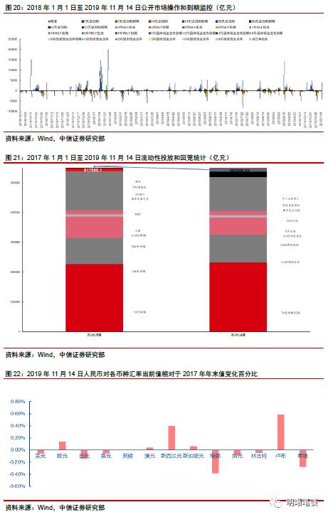 必发是骗局吗 华创证券:特斯拉上海超级工厂是上海有史以来最大的外资制造业项目