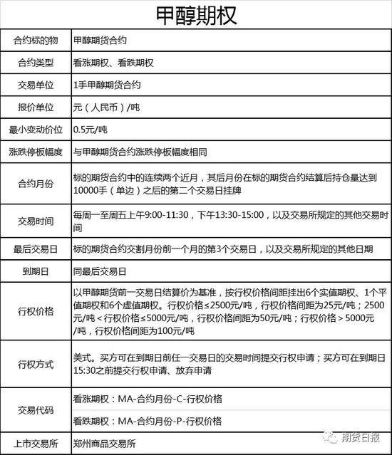 新利娱乐场游戏 午评|沪指震荡收跌0.34%,ST概念再掀涨停潮
