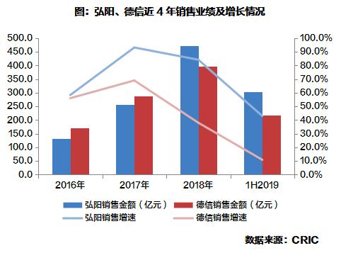 www.77gcgc.com|入华15年,亚马逊电商败退中国