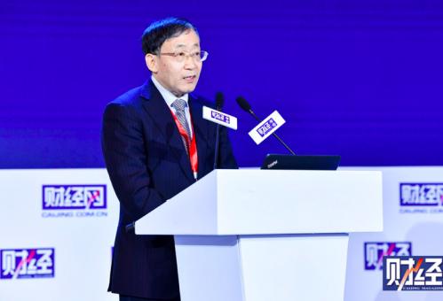 网赌不给取款-刘强东:给你1000亿也做不了京东物流