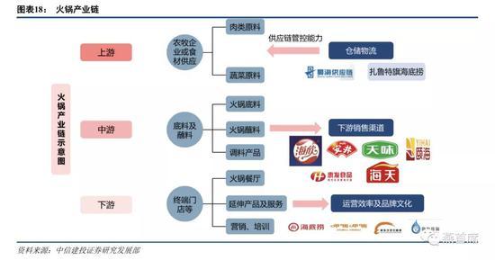 百胜帝宝登录_随队记者:杜兰特已恢复投篮训练 他的移动相当不错