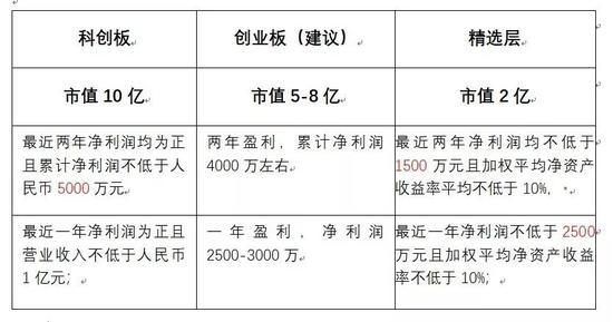 果博手机点击,60组青少年设计禁毒主题书签将在广州市少年宫展出一个月