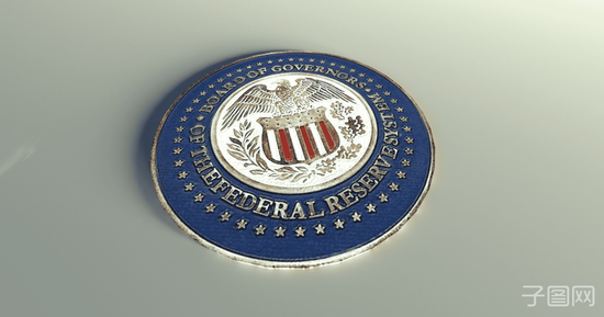 """两大货币政策工具已过度使用 美联储正在尝试""""新工具"""""""