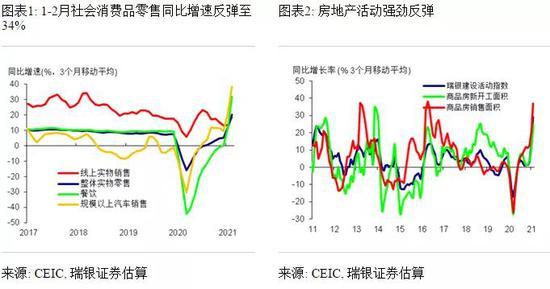 邓州2021gdp_2021年,各省市最新GDP排行榜(3)