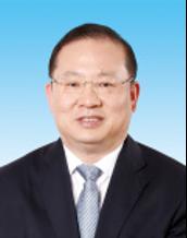 郑国雨:服务贸易有望成为全球化的新引擎