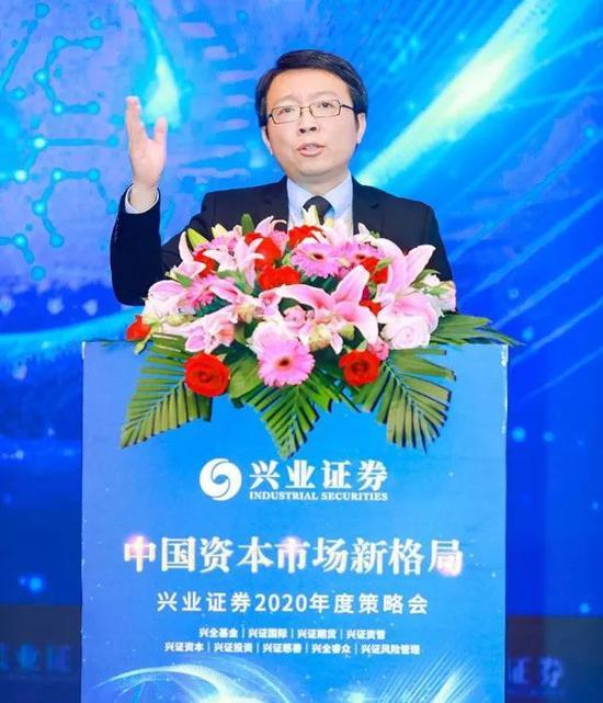 新大发888娱乐-华为折叠5G手机6月上市; 淘宝直播去年成交额超千亿人民币