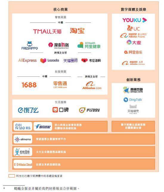 博狗手机app下载-冠军又归广州,很多经验别的球队恐怕学不会
