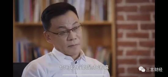 「娱乐吧注册」杭州上市公司稳健发展基金驰援:一天3次出手共8.3亿