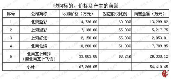 「皇冠开户注册官网」金鹰基金评LPR:降低实体融资成本 保持房贷利率不降