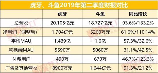 「太阳城娱乐存200送200」家长最怕的事!杭州野生动物世界小火车转弯 2岁女孩摔了出去……