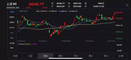 网赌查的严不严,上海浦东六方面加大支持企业力度,优质项目可获5千万元资助