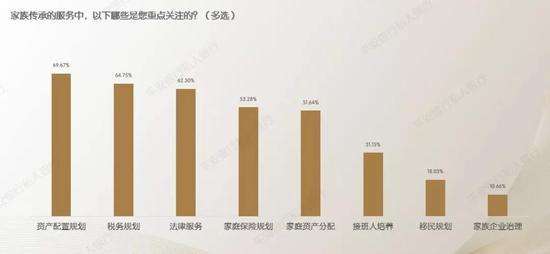 """「凤凰娱乐场官网注册」被提名奥斯卡影后,她绝不是只因敢""""露""""!"""