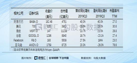 网络赌博是怎么出老千,盛会!中国(广东)国际印刷技术展览会4月将在莞举行