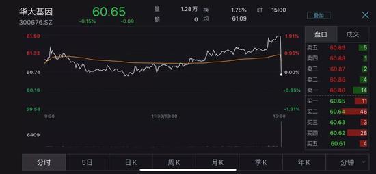 ek娱乐平台好不好 - 融资10亿美金的OYO,在中国遇到了对手
