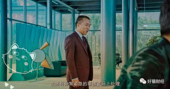 http://prebentor.com/caijingfenxi/130051.html