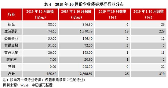 hg0088在线开户,今日国内黄金价格多少钱一克(2019年10月30日)