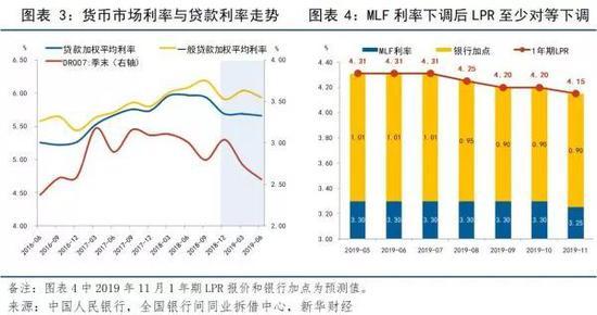 博狗手机游戏app-重磅!广州自动驾驶管理办法征求意见,重点全在这里