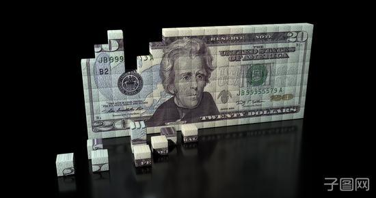回购市场又恶化 美联储廉价资金正将其置于两难境地