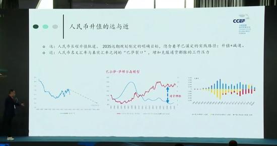 刘煜辉:我们看到的股票市场是一个牛市 但这个牛市它是个新生儿