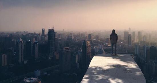 """藏在锦江酒店财报里的焦虑:海外业务隐忧 """"应收账款""""激增"""