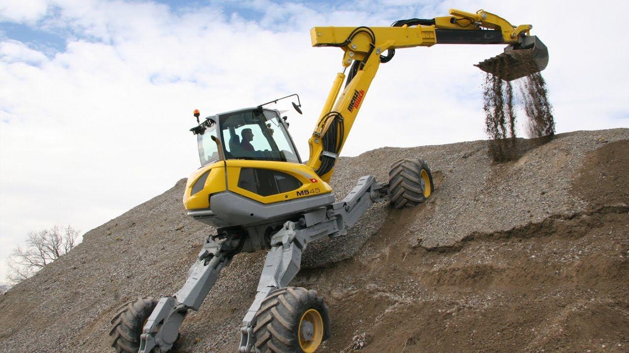 李迅雷:从挖掘机强势崛起看经济特征——周期还是结构