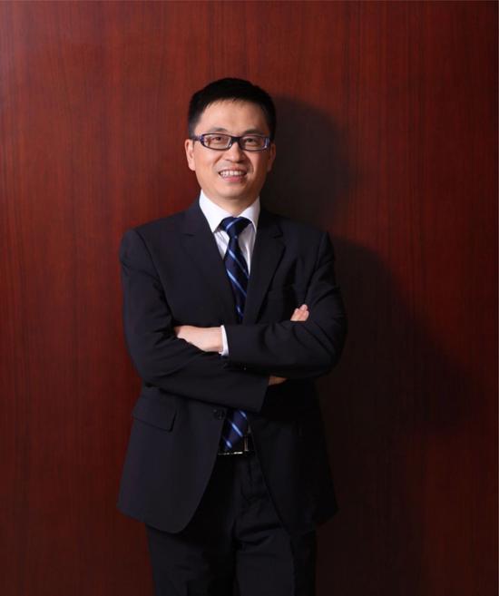 亚洲城官方网站官方网站,医保局:截至8月底全国城乡居民医保参保人数超10.2亿
