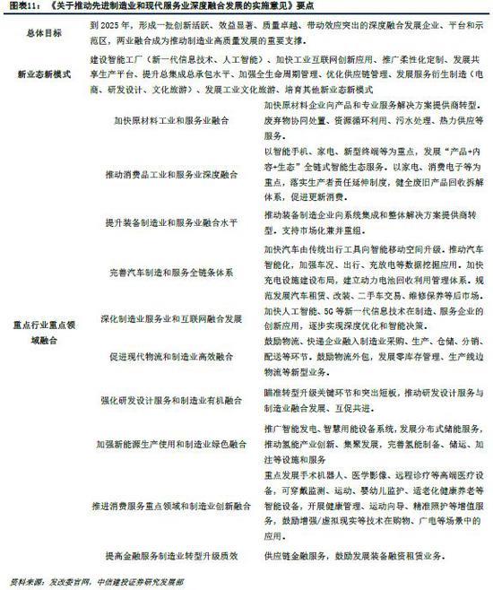 """必威提现好慢·薛云奎:穿透""""华谊兄弟""""10年财报"""