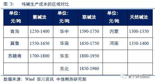 最新2018白菜导航,这三生肖,12月开始,财运旺,福喜一箩!