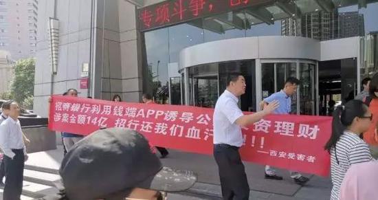 manbet万博亚洲|江西铜业股份有限公司原副总经理王赤卫被查