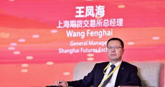 http://www.jienengcc.cn/nenyuanxinwen/162090.html