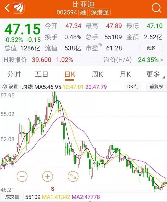浩博新香港彩 - 央视主持人李咏因喉癌去世,咽喉出现四个信号,提示该检查了