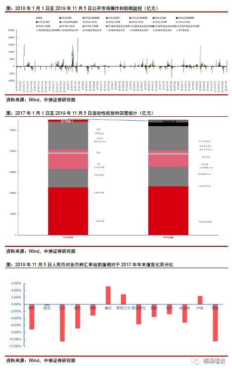 免费送彩金网上娱乐|直击|小米再发力大家电业务 宣布战略入股TCL