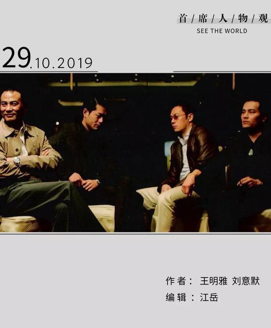 """澳门金沙国际官方娱乐-39名中国人魂断英伦?英""""死亡卡车""""诸多疑团待解"""