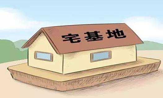 杨伟民:应允许城市人下乡购买宅基地使用权