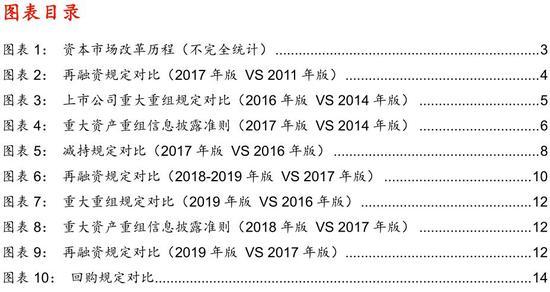 2016pt娱乐平台排名 万东晨:美指反弹黄金多头如困兽 非农将引领走向