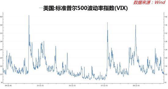 「新利娱乐场指定网址」刘遵沛:我与鹃城40年常年奋战在销售一线