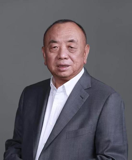 "www.888xin2.com_失联40天的中国""最年轻富豪""终于找到:在公安局"