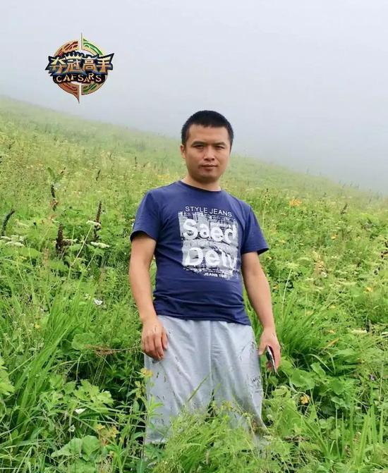 http://www.uchaoma.cn/caijing/1316705.html