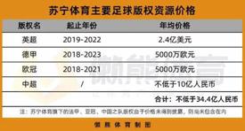 澳门大型赌场有哪几个_中国平安:寿险及健康险业务营运利润同比增长30.5%