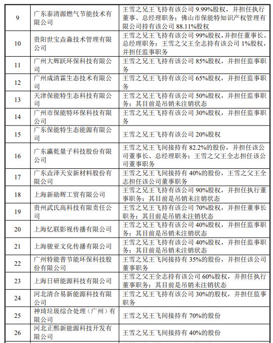 千亿级镇书记下海成蕾奥规划副董事长 上市仅过18天就被监察调查